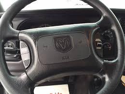 1999 Dodge Dakota 2dr Sport 1999 Dodge Dakota 2dr Sport 4wd Extended Cab Sb In Twin Lakes Mi