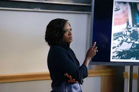 how to get away with murder season 3 rotten tomatoes