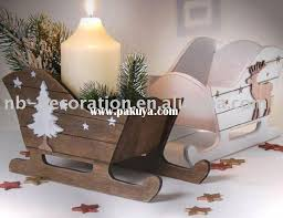 Wooden Crafts For Gifts by Wood Craft Christmas Projects Wood Craft Ideas Gifts Wood Craft