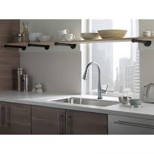 European Kitchen Faucets Kitchen Room Beautiful Concept Grohe Kitchen Faucet Traditional