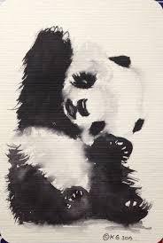 tableau portrait noir et blanc les 20 meilleures idées de la catégorie dessin encre de chine sur