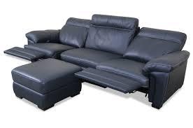 sofa hocker ideen dublexo sofa bed in classic design und asombroso chaise