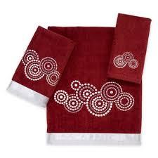 Bathroom Towel Sets by Buy Bath Towels Sets From Bed Bath U0026 Beyond