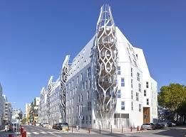 urban renewal inhabitat green design innovation architecture