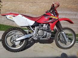 honda xr 650 honda xr in california for sale used motorcycles on buysellsearch