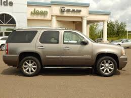 used lexus suv minnesota gmc yukon denali suv in minnesota for sale used cars on