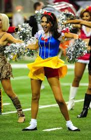 Houston Texans Cheerleader Halloween Costume Cheerleaders Halloween Costumes Sporting