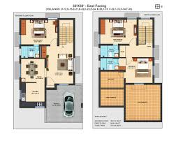 floor plan shri kubhera parivar kubhera vistas at