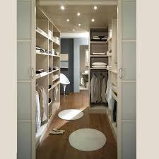 dressing chambre adulte dressing chambre adulte placard dressing pour chambre adulte