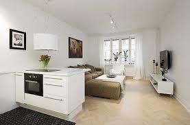 Ideas Para Decorar Departamentos Pequeños Small Apartment Design - Design for small apartments