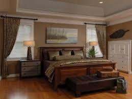 finest master bedroom decorating ideas 2013 on bedroom design