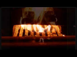 how to make bio char in a fireplace youtube