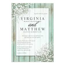 mint wedding invitations mint green wedding invitations announcements zazzle