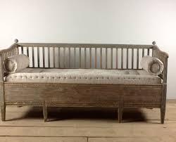 chic sofa bench with storage sofa benches storage sofa menzilperde