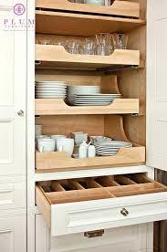 Kitchen Cabinet Storage Racks Kitchen Cabinet Storage Racks Alanwatts Info