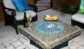 patio furniture blog fire tables patio furniture phoenix patio