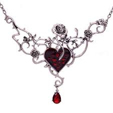 halloween jewelry shop for halloween jewelry u0026 price comparison
