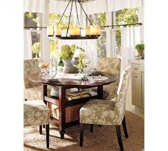 Kitchen Curtains Pottery Barn by French Cafe Curtains Pottery Barn Curtain Menzilperde Net