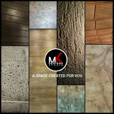 mk home design reviews mk designs studio home decor cairo egypt facebook 5 reviews
