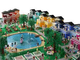 lego friends rainbow holiday center lego friends lego and rainbows