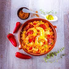 recette cuisine chignon les 25 meilleures idées de la catégorie multicuiseur moulinex sur