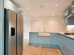 navy blue kitchen cabinets howdens blue kitchen ideas blue kitchen designs howdens