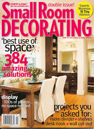 magazine decor 28 images decoration decor magazine small room