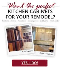 Custom High End Cabinets KITCHEN CABINET SUPPLIERS Bay Area - Kitchen cabinet suppliers