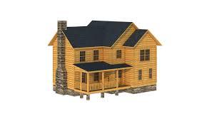 boyle plans u0026 information southland log homes