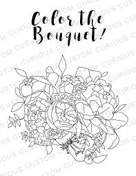 wedding kids project for awesome personalized wedding coloring
