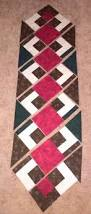 best 25 table runner tutorial ideas on pinterest quilted table