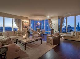 millennium home design windows millennium tower san francisco real estate san francisco ca