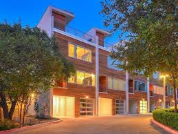 Ashton South End Luxury Apartment Homes by The South 5th Austin Condos For Sale In The South 5th Condo