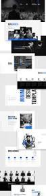 best 25 keynote design ideas on pinterest presentation design