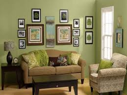 how to choose a paint color for my living room