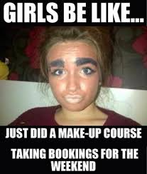 weekend makeup courses maybelline ifunny