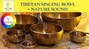 how to clear bad energy clear negative bad energy from home tibetan singing bowl