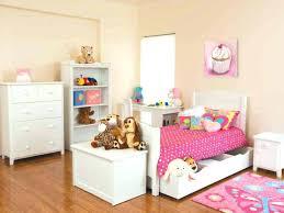 toddler bedroom sets for girl toddler bedroom set girl sleepwell site