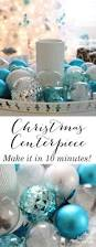 111 best holiday decor images on pinterest holiday ideas