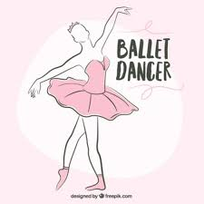 ballet vectors photos psd files free download