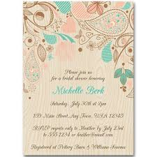 cheap bridal shower invitations 30 country wedding shower invitation wording vizio wedding