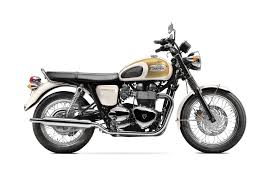 lazareth lm 847 price triumph bonneville hd wallpaper get free top quality triumph