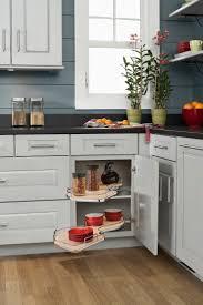 Norcraft Kitchen Cabinets 72 Best Kitchens Images On Pinterest Mid Continent Kitchen
