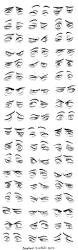 best 25 cartoon eyes ideas on pinterest cartoon eyes drawing