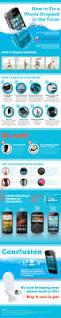best 25 how to repair toilets ideas on pinterest diy repair