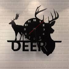 Beautiful Clocks popular beautiful clocks wall buy cheap beautiful clocks wall lots