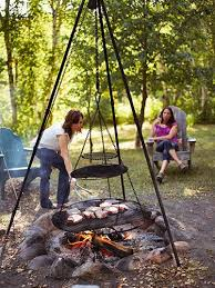 Cooking Over Fire Pit Grill - 25 unique fire pit cooking ideas on pinterest fire pit for