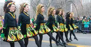 for parade parade parade ideas gigsalad