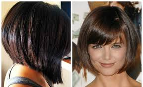 a frame hairstyles with bangs women hairstyle 30 easy medium b hairstyles for women b 2015