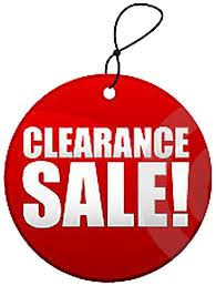 sale and clearance items oceanstyles